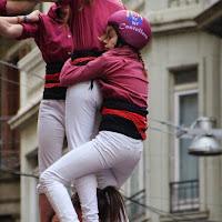 Actuació 20è Aniversari Castellers de Lleida Paeria 11-04-15 - IMG_8878.jpg