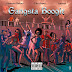 """Glasses Malone Teams Up with The Game and Kurupt on """"Gangsta Boogie"""""""
