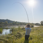20160528_Fishing_Stara_Moshchanytsia_015.jpg