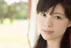 Matsukawa Yuiko 松川佑依子