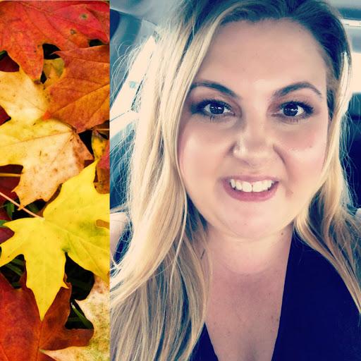 Autumn Bray