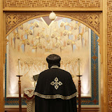 H.H Pope Tawadros II Visit (4th Album) - _MG_0529.JPG