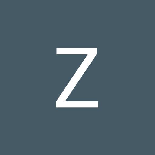 ZHIMEI REN