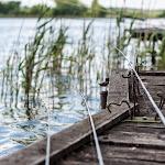 20140517_Fishing_Bochanytsia_029.jpg