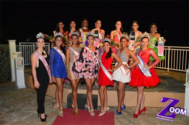 Miss Teen Aruba @ Divi Links 18 April 2015 - Image_119.JPG
