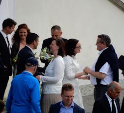 20160617 Hochzeit Tschibi041.JPG