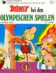 Asterix 12 - Asterix bei den Olympischen Spielen.jpg