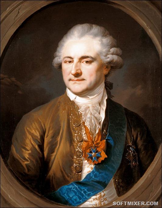 Stanisław_Augustus_Poniatowski