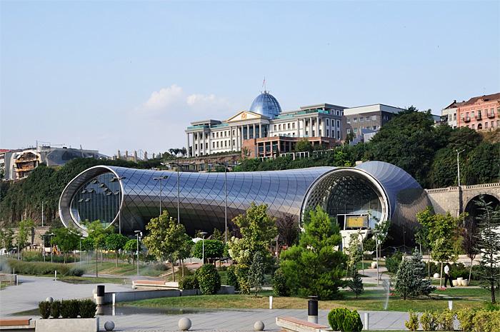 Tbilisi21.jpg