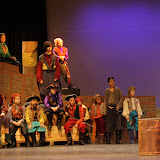 2012PiratesofPenzance - IMG_0547.JPG