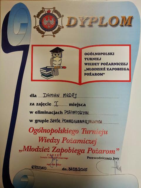 13 kwietnia 2015 - dyplom.jpg