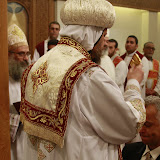 Ordination of Deacon Cyril Gorgy - _MG_2089.JPG