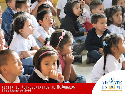 Visita-de-Representantes-de-McDonalds-03