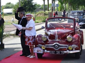 2017.05.21-052 Panhard Dyna 1949