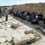 בתי כנסת עתיקים Synagogue