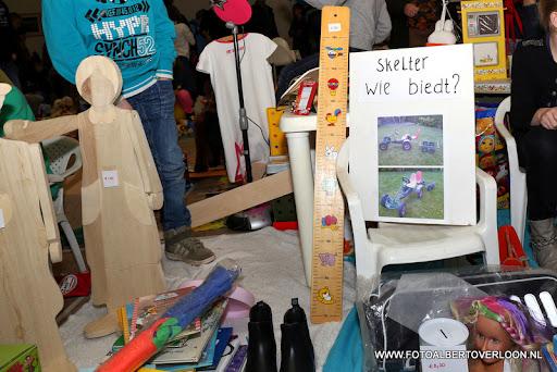 Kindermarkt & Schoenmaatjes Overloon 10-11-2013 (13).JPG