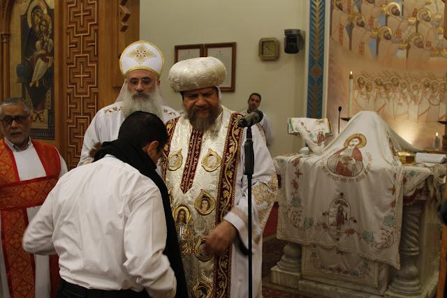 Deacons Ordination - Dec 2015 - _MG_0163.JPG