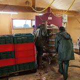 2013 vendange du chenin. guimbelot.com - 2013%2B10%2B12%2BGuimbelot%2Bvendange%2Bdu%2Bchenin%2Bmoelleux%2B126.jpg