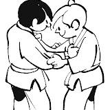 judoka16.jpg