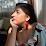 Ekta Bhojwani's profile photo