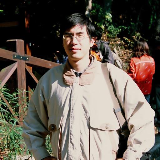 Jack Tseng Photo 29