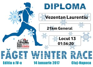 Diploma Faget Winter Race 2017 (1)-001.jpg