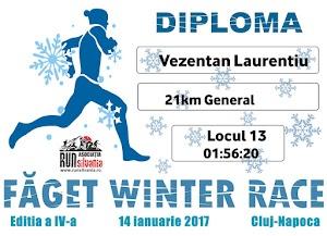 Diploma Faget Winter Race 2017 (1)-001.jpg