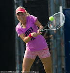 Klara Koukalova - Rogers Cup 2014 - DSC_2322.jpg