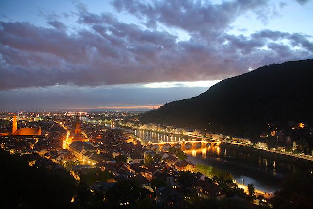 Messdienerwochenende in Heidelberg 2012 - aIMG_5809.JPG
