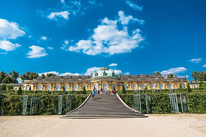 Potsdam17.jpg