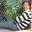 Patel Sagar's profile photo