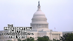 The Presidential Election: Congress Counts the Vote thumbnail