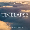Timelapse free music for use