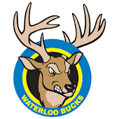 Waterloo Bucks