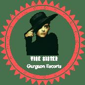 A2Z independent Gurgaon Escorts +91 7290901024 Call Girls Gurugram