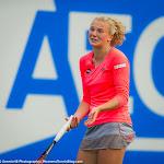 Katerina Siniakova - AEGON Classic 2015 -DSC_7132.jpg