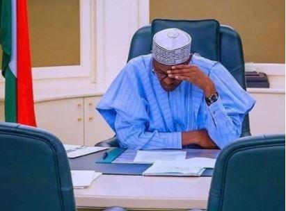 Unemployment Rate Under Buhari Worst In Nigeria's history – World Bank