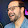 Mario Campello's profile photo