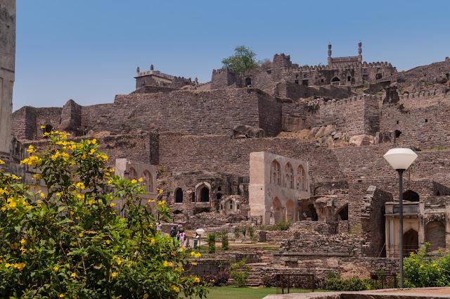 Hyderabad - Rare Pictures - 519867afc42cbcbc33955944c37ebf450098f5d7.jpg