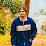 Prasanna Narayanan's profile photo