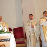 2014-Templomunk 20 ev-9.JPG