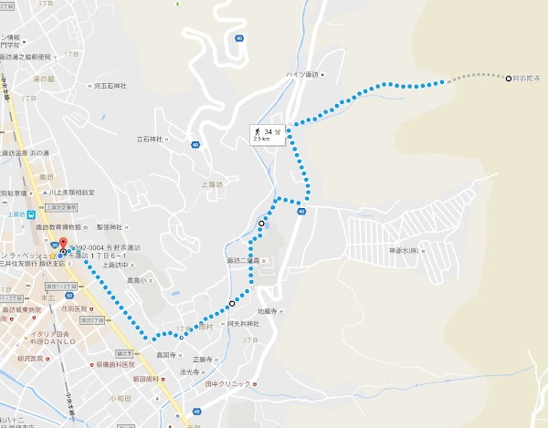 161106_map.jpg