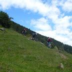 Tibet Trail jagdhof.bike (230).JPG
