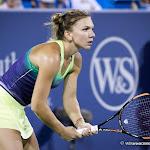 W&S Tennis 2015 Saturday-19.jpg