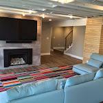 basement-remodeling-holladay-utah-2.JPG
