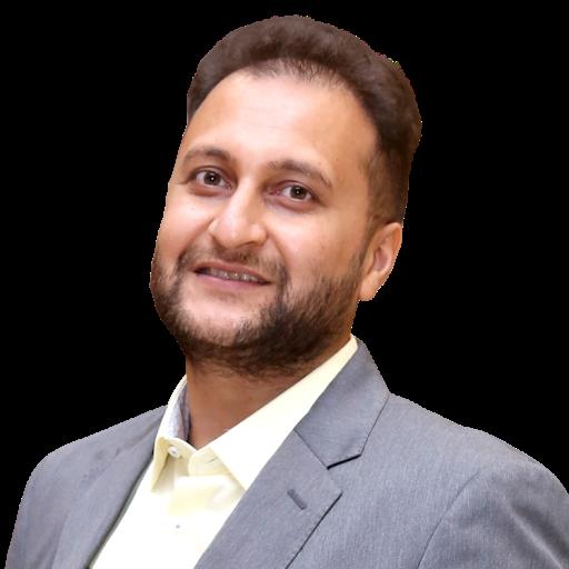 Abhinav Bhandawat