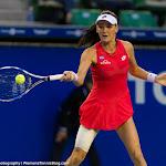 Agnieszka Radwanska - 2015 Toray Pan Pacific Open -DSC_3419.jpg