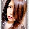 Tomimaga Hitomi