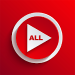 All Video Player HD Pro