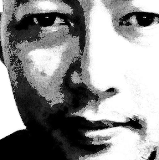 Danny Chui